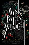 img - for Wink Poppy Midnight book / textbook / text book