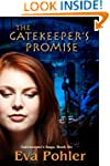 The Gatekeeper's Promise: Gatekeeper'...