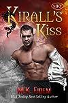 Kirall's Kiss (English Edition)