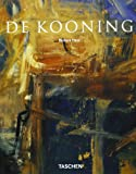 De Kooning (3822835455) by Barbara Hess