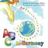 A B C in Harmonyby Kim Teresa Oshiro