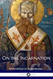 img - for On the Incarnation book / textbook / text book