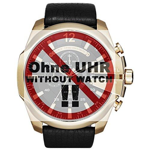 diesel-dz4344-per-cambio-orologio-cinturino-bracciale-lb-ricambio-originale-cinturino-di-pelle-dz-43