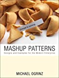Image of Mashup Patterns: Designs and Examples for the Modern Enterprise