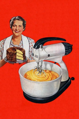 Stand Mixer Prices back-591139