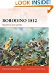 Borodino 1812: Napoleon's great gambl...
