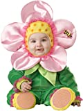 51BMyJq7u7L. SL160  Baby Blossom Flower Halloween Costume