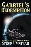 Gabriel's Redemption (Evan Gabriel)