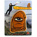 Cera per Skateboard Toy Machine Wax Orange
