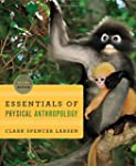 Essentials of Physical Anthropology:...