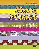 echange, troc Unknown. - Horn Please