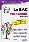 Je me teste sur... Le BAC - Philosoph...