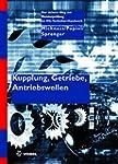 Kupplung, Getriebe, Antriebswellen (D...