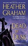 Dead By Dusk (Alliance Vampires)