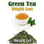 Green Tea Weight Loss | Russell Lee