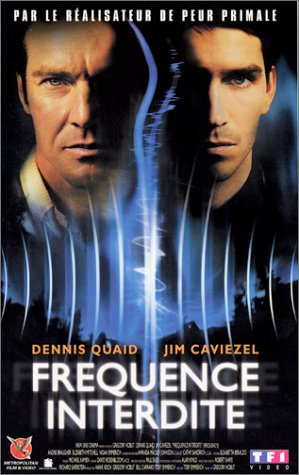 [UL.TO]    Fréquence interdite   FR XVID  [DVDRIP]