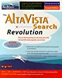 AltaVista Search Revolution