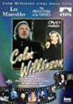 Colm Wilkinson - Sings Hits from Les...