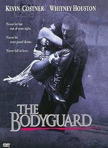 The Bodyguard (Full Screen)