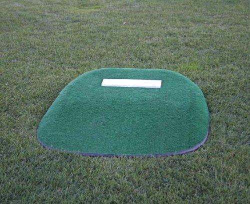 Portable Pitching Mounds Cheap