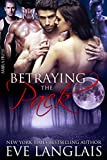 Betraying the Pack (Pack Series Book 2) (English Edition)