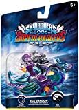 Skylanders SuperChargers: Vehicle Sea Shadow Character Pack