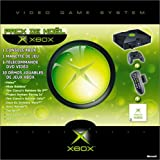 echange, troc Pack Xbox Noël