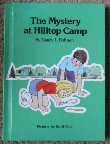 the-mystery-at-hilltop-camp