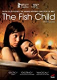 Fish Child [DVD] [2011] [Region 1] [US Import] [NTSC]