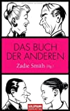 Das Buch der anderen
