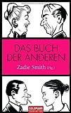 Das Buch der anderen
