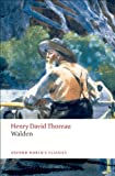 Walden (Oxford Worlds Classics)
