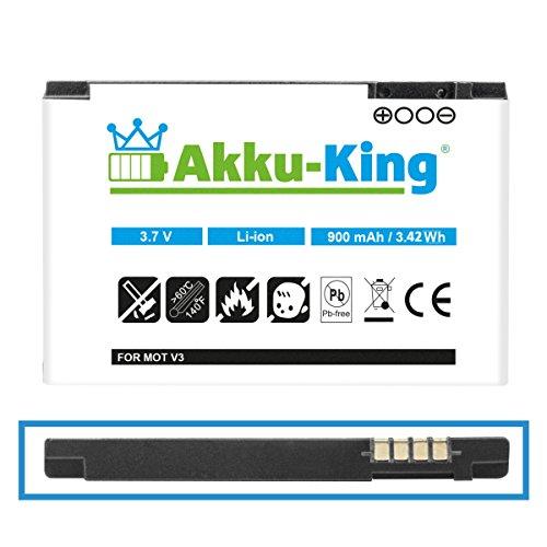akku-king-battery-for-motorola-razr-v3-razr-v3i-pebl-u6-replaces-ba700-prolife-500-br50-li-ion-900ma