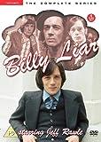 Billy Liar 1 [DVD] [1973]