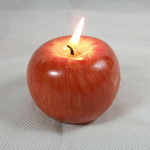 union-tesco-frucht-kerze-simulation-der-apple-modellierung-weihnachtsabend-geschenk-hochzeits-valent