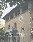 echange, troc Collectif - Villas de délices