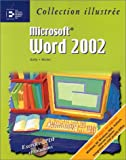 echange, troc Duffy, Michel - Word 2002