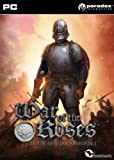 War of the Roses: House of York Armor Set DLC [Download]