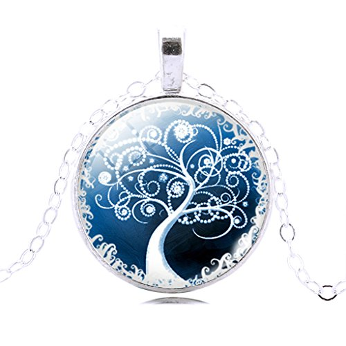 jiayiqi-charm-silver-tree-of-life-pattern-time-gem-pendant-chain-necklace-for-womenib1928
