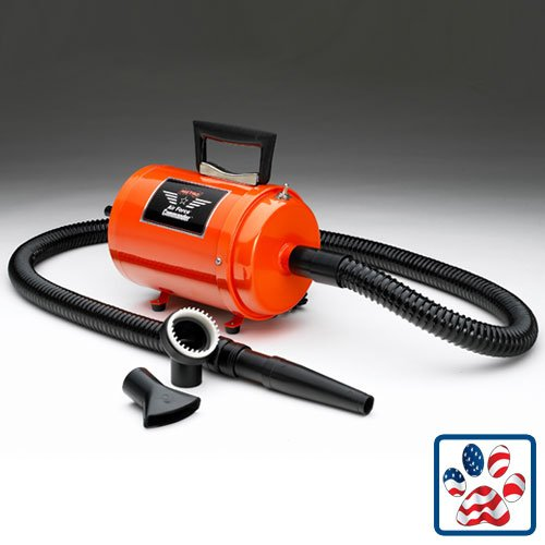 Metropolitan Vacuum Cleaner Co front-387038