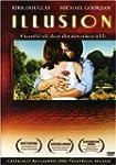 Illusion - DVD