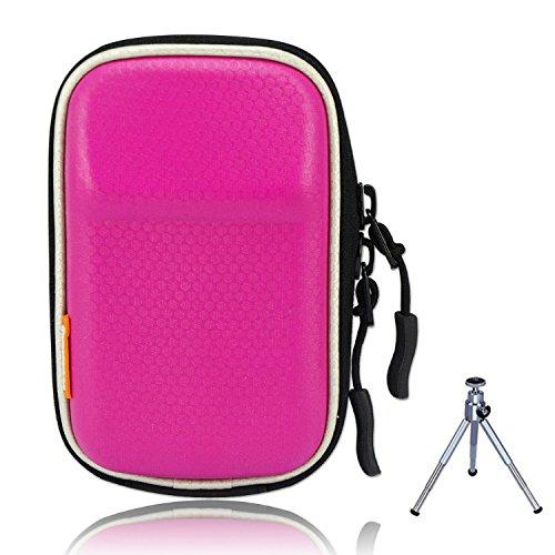 new-first2savvv-bdx0502g6-schwerlast-pink-kameratasche-fur-samsung-smart-camera-wb35f-wb850f-wb150f-