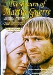 Return of Martin Guerre (Widescreen)