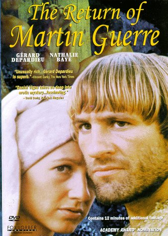 the-return-of-martin-guerre