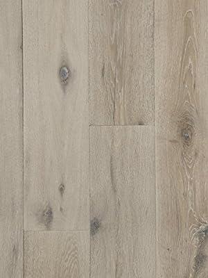 Constitution European Oak Hardwood Flooring SAMPLE