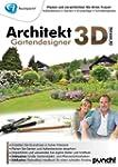 Architekt 3D X5 Gartendesigner - Avan...