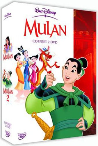 mulan-mulan-2-coffret-2-dvd