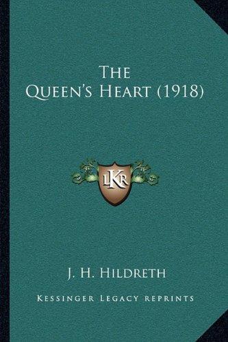 The Queen's Heart (1918)