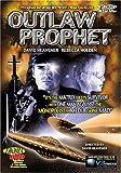echange, troc Outlaw Prophet [Import USA Zone 1]