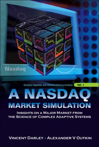 a-nasdaq-market-simulation-insights-on-a-major-market-from-the-science-of-complex-adaptive-systems-c